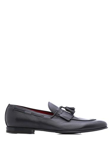 Casual Ayakkabı-Barrett